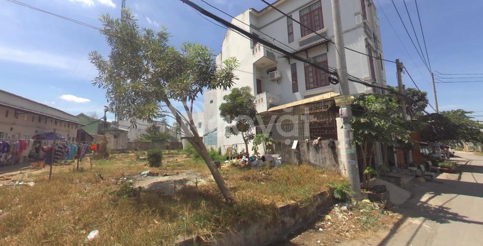 Tôi cần bán 102m2 đất tại nhà bè đường Nguyễn Văn Tạo ngay mặt tiền