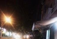 Sang nhượng quán cafe Milano mặt tiền đường Nguyễn Văn Tạo, giá tốt