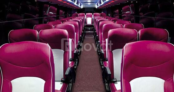 Vé xe đi Phnom Penh tết 2020