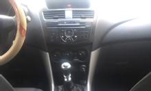 Mazda BT-50 2.2 4x4 2014 chính chủ, bạc, nhập khẩu nguyên chiếc