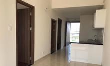 Cho thuê căn hộ Centana Thủ Thiêm 3PN 97m2 chỉ 16 triệu/tháng full
