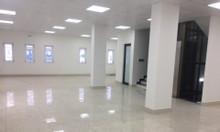 Cho thuê văn phòng 160m2, có thang máy, KĐT Louis City, Đại Mỗ, 13tr.