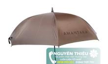 Làm dù quảng cáo cầm tay, công ty làm ô dù cầm tay, ô dù quảng cáo