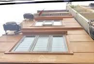Chính chủ bán nhà mặt phố Trung Kính 40 m2 x 5 tầng.