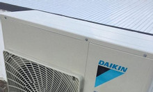 Dàn nóng máy lạnh Multi Daikin - Tiết kiệm điện giá rẻ