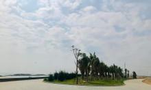 Bán đất biển đường 20-25m đã có sổ đỏ từng lô tại Phú Yên
