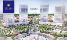 Stella Mega City Cần Thơ Quận Bình Thủy