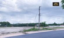 Mở bán dự án gold town Miền Đông 5- Giai đoạn 2