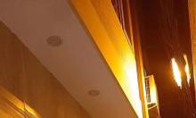 Cần bán nhà đẹp ngõ 68 Cầu Giấy, 5Tx38m, 3,7 tỷ
