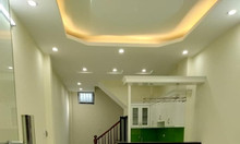 Bán nhà 5 tầng đẹp lung linh phố Khung Trung - KD online - giá 2.x tỷ.