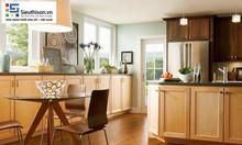 Cần mở cửa hàng sơn gỗ chính hãng cho đồ gỗ nội thất