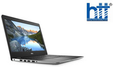 Laptop DELL Inspiron 3480 NT4X01 Bạc