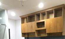 Cho thuê căn hộ mini, mới, đẹp tại quận 7, TP HCM, giá tốt