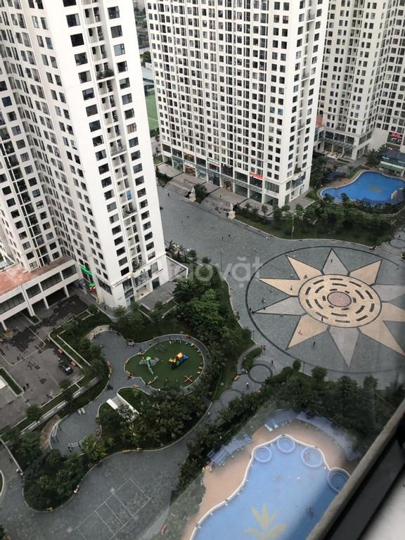 [An Bình City] Căn cửa hướng Tây hot nhất An Bình city, view nội khu,