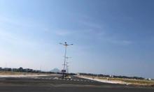 Thanh toán trước 483tr – đã sở hữu lô đất cạnh biển và sân bay