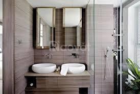 Cần cho thuê căn hộ giá rẻ Ehome 5 full nội thất giá thuê 10t/tháng.