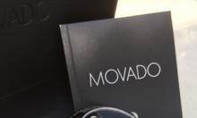 Đồng hồ Nam xách tay chính hãng Movado-0606367 – Mã: M181