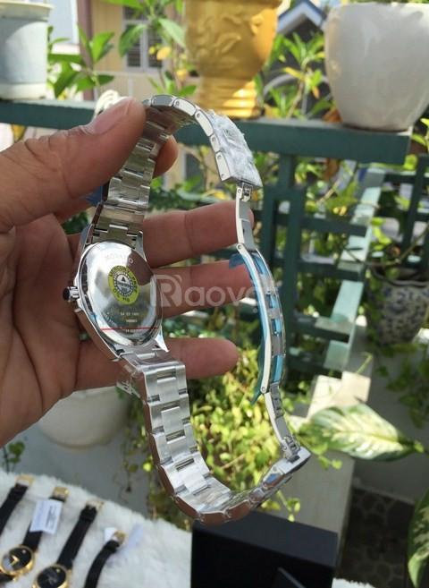 Đồng hồ Nam xách tay chính hãng Movado 0605746 – Mã: M253