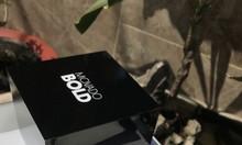 Đồng hồ nam xách tay chính hãng Movado Bold 3600507 – Mã: M374