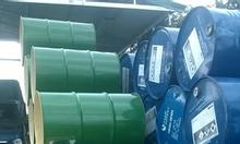Thùng phuy nhựa 220l giá bao nhiêu, mua thùng phuy nhựa, phuy sắt 220l