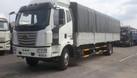 Xe tải Faw thùng dài 9m7 (ảnh 6)