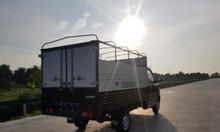 Xe tải Kenbo 990kg mui bạt rẻ