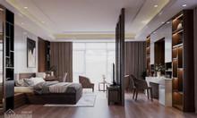 Bán căn hộ 3PN rẻ dự án TSG Lotus Sài Đồng giá chỉ 23.8 tr