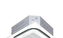 Điều hòa âm trần Cassette Daikin (FCRN140FXV1V/RR140DBXY1V) chính hãng
