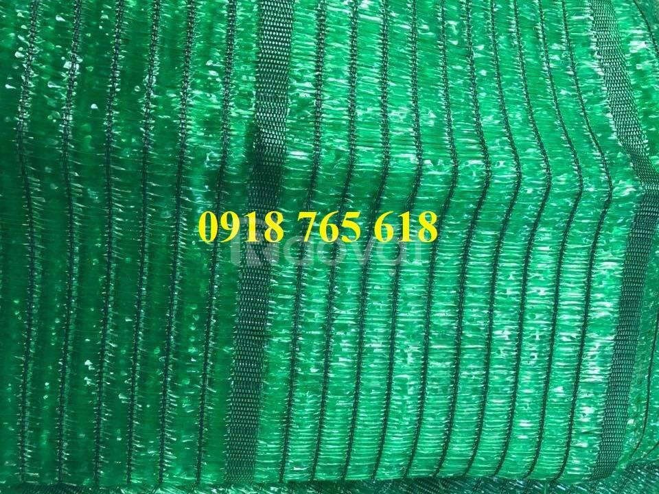 Lưới che nắng Thái Lan giá bao nhiêu