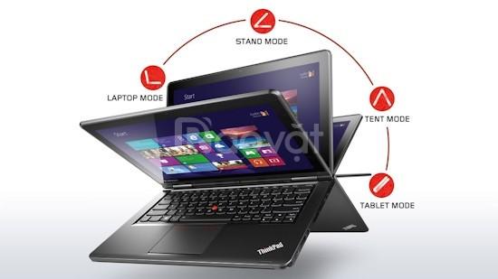 Laptop tablet Touch Lenovo yoga 260 i5 6300 VIp Pro