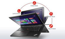 Laptop tablet Touch Lenovo yoga 260 i5 6300 VIp Pro