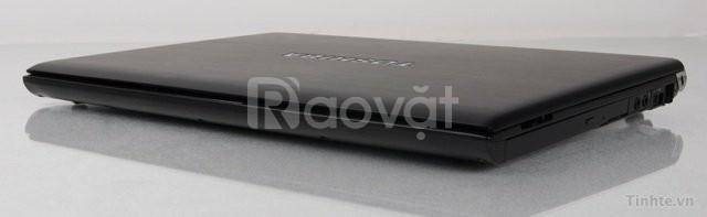 Laptop Toshiba R700 Core i7 Ram8GB HDD 500GB VGA Nvidia Game đồ họa 13