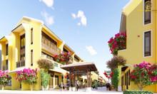 Sắp mở bán GDD2 dự án HomeLand Paradise – Phân khu mặt tiền sông cổ cò
