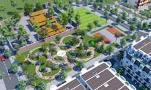Bán đất nền dự án Long Châu, Yên Phong, Bắc Ninh