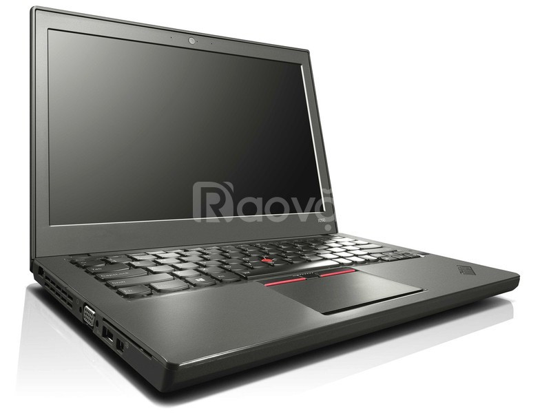Laptop cảm ứng full HD Ulatrabook Lenovo Thinkpad I5 4300 8G ssd 256