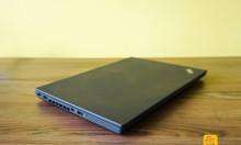 Laptop Lenovo ThinkPad T480 i5 8350 8G ssd 256g nhẹ mỏng đẹp 14in mạnh