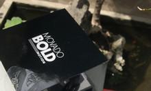 Đồng hồ Nam xách tay chính hãng Movado 3600376 – Mã: M373