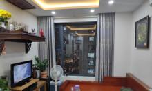 Căn hộ chung cư An Bình city view đẹp, thoáng, 82m2