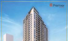 Đăng ký tham quan căn hộ thực tế dự án masteri Berriver