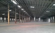 Cho thuê nhà phố Cầu Diễn, 8000 m2