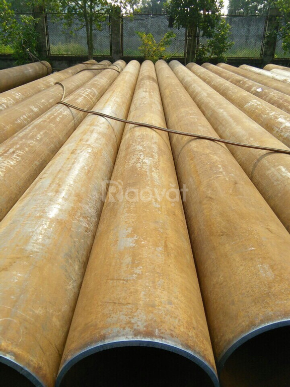 HD thép ống đúc phi 273,ống sắt tròn phi 273,ống thép mạ kẽm phi 273