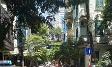 Bán nhà 38m2*5T Phố Nguyễn Chí Thanh kinh doanh đỉnh, mt 3.6m, giá 5.2 tỷ.