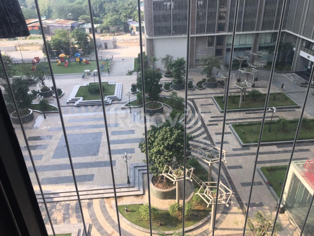 Chính chủ cần bán căn hộ 75m2 Eco Gree City, giá 1,8 tỷ