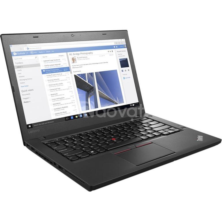 Laptop Lenovo Thinkpad 460 i5 nhập khẩu USA đẳng cấp