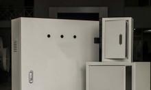 Nhận sản xuất tủ vỏ điện, tủ  PCCC