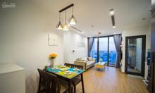 Cần bán căn góc tòa A8 chung cư An Bình City- Bắc Từ Liêm- Hà Nội