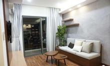 Cần bán rẻ căn hộ An Bình City 72m2, 02 phòng ngủ, giá chỉ  2 tỷ