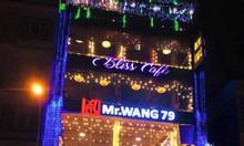 Nhà đẹp cho thuê đường Thượng Đình, Thanh Xuân 60m2 x 2 tầng, 40tr/th