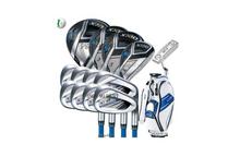 Fullset bộ gậy golf xxio mp1100
