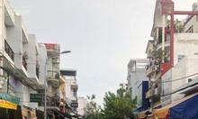 Cho thuê nhà mặt tiền Phạm Văn Bạch